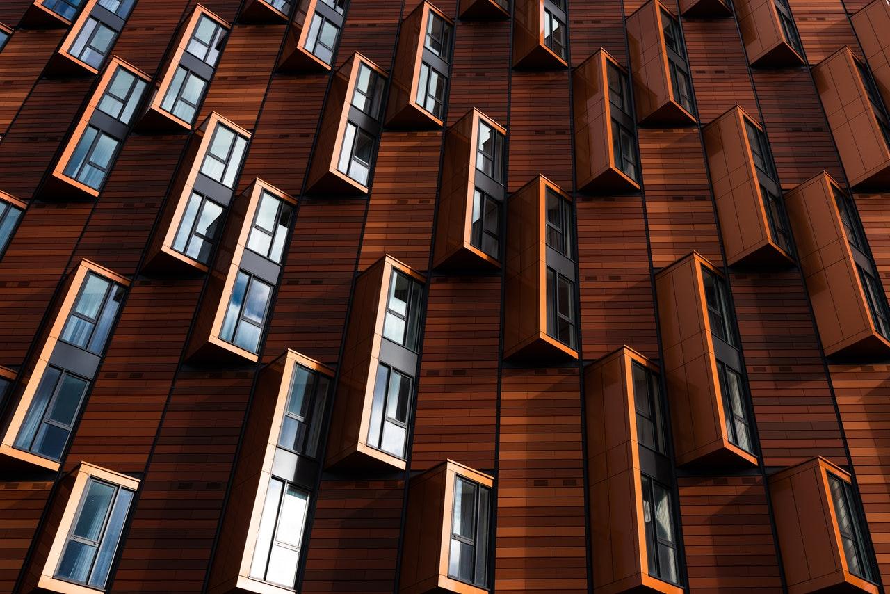 Architecture Exposed